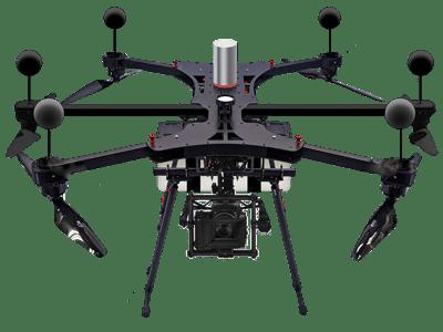 hexacopter-transparent
