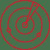 icon-detection