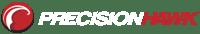 ph_main_Logo