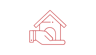 icon-svg-insurance