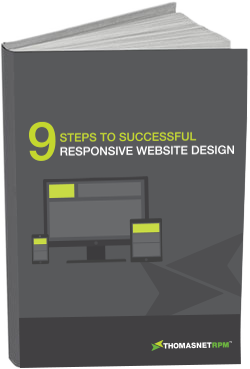 responsive-ebook-cover.png
