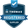 thomas-registered-supplier-2