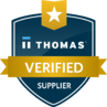 thomas-verified-supplier-2