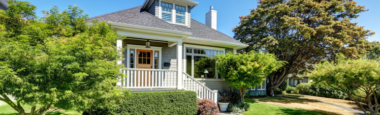 10 Things to Look for in a Fixer Upper
