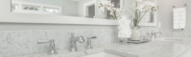 8 Things to Establish When Planning for a Master Bathroom Remodel