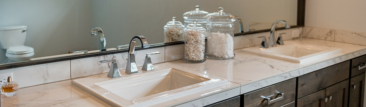 Your Master Bath Addition: Dos and Don'ts
