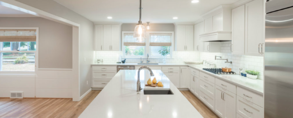 Practical Upgrades That Will Add Value to Your Kitchen