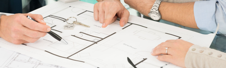 Common Mistakes to Avoid When Working with a Design Build Company