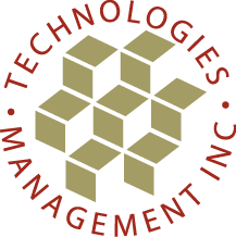Technologies Management, Inc.