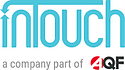 InTouch-A company part of AQF
