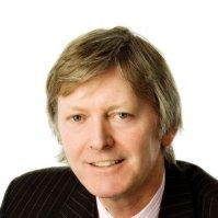James McCourt, Senior Consultant