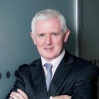 Brian Montague, Senior Consultant