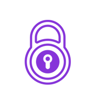 jhi-icon5.png