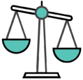 Changing the legal culture
