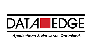 Data Edge