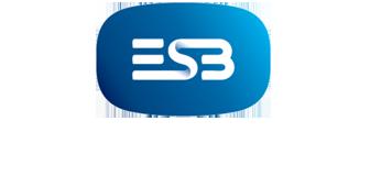 ESB Networks