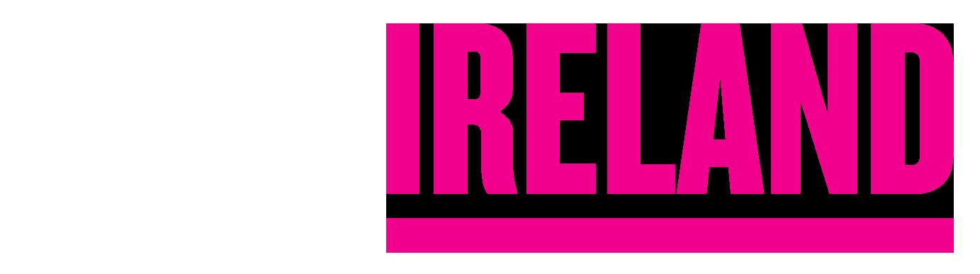 Tech Ireland