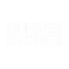 Dunnes Store