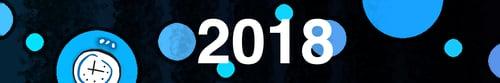 2018_Banner
