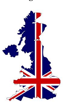 UK lead generation