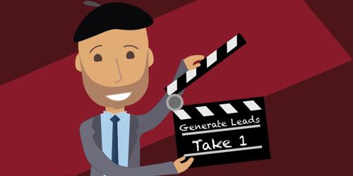 Video_Lead_Gen