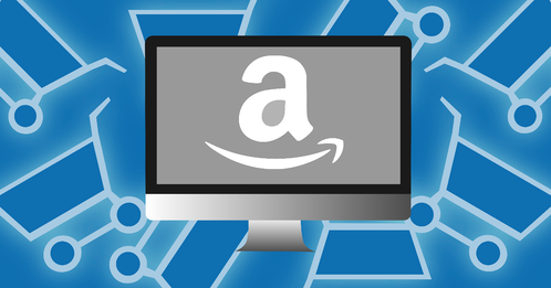 amazon advertising boberdoo digital marketing ad revenue