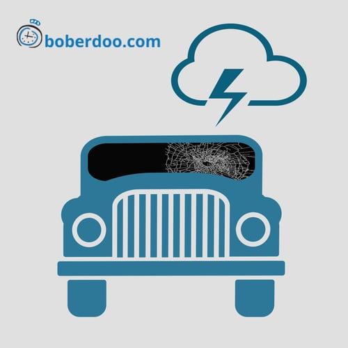 selling auto insurance leads - boberdoo.com