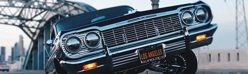 generating auto finance leads with boberdoo.com