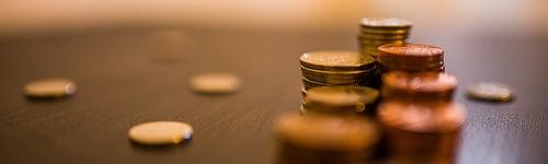google bans payday loan ads - boberdoo lead management software