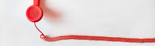 internet leads and tcpa with boberdoo.com