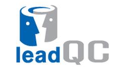 Lead Scoring