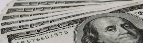 payday loan leads boberdoo.com