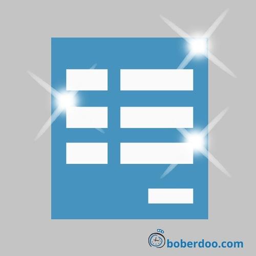 web form builder