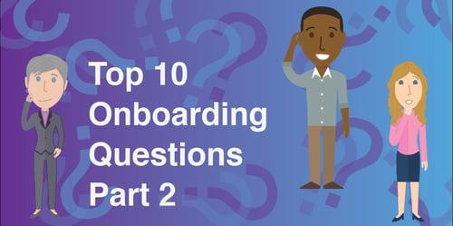 Top_10_Questions_Part_2