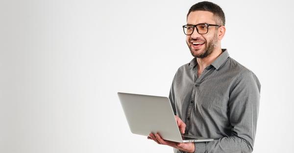 Ventajas y desventajas de estudiar una maestría en línea