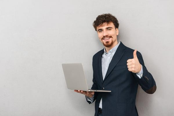 Ventajas de estudiar una licenciatura en línea