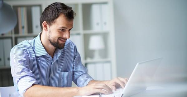 ¿Cómo superar los obstáculos de estudiar una licenciatura en línea?