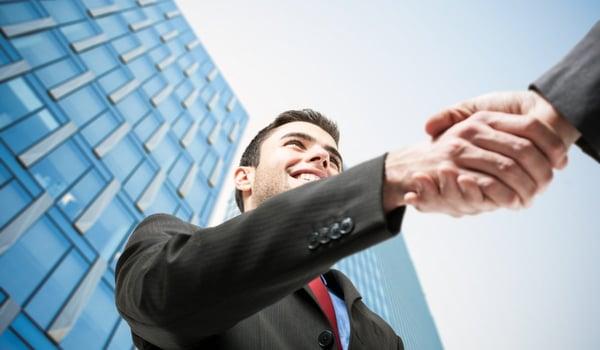 7 acciones clave para avanzar en tu desarrollo profesional