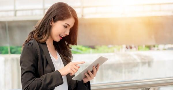 Diferencias de estudiar una carrera tradicional y un modelo ejecutivo