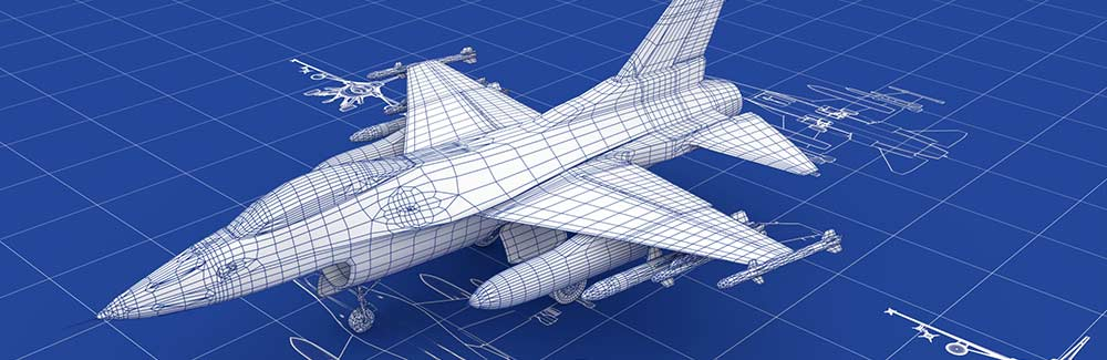 Aerospace Engineering Degree | Florida Institute of Technology