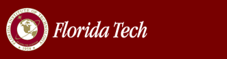 florida-institute-of-technology