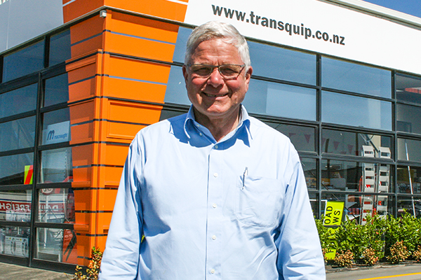 TransQuip... the Journey from 1973 until now!