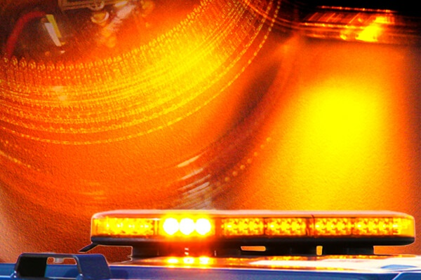 What kind of Flashing Lights are Best to Suit your Application?