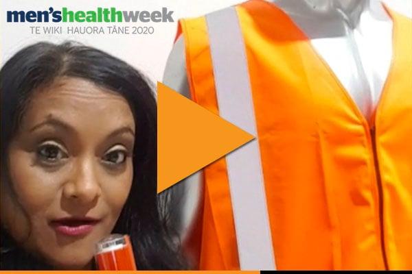 June Health & Safety @ TransQuip