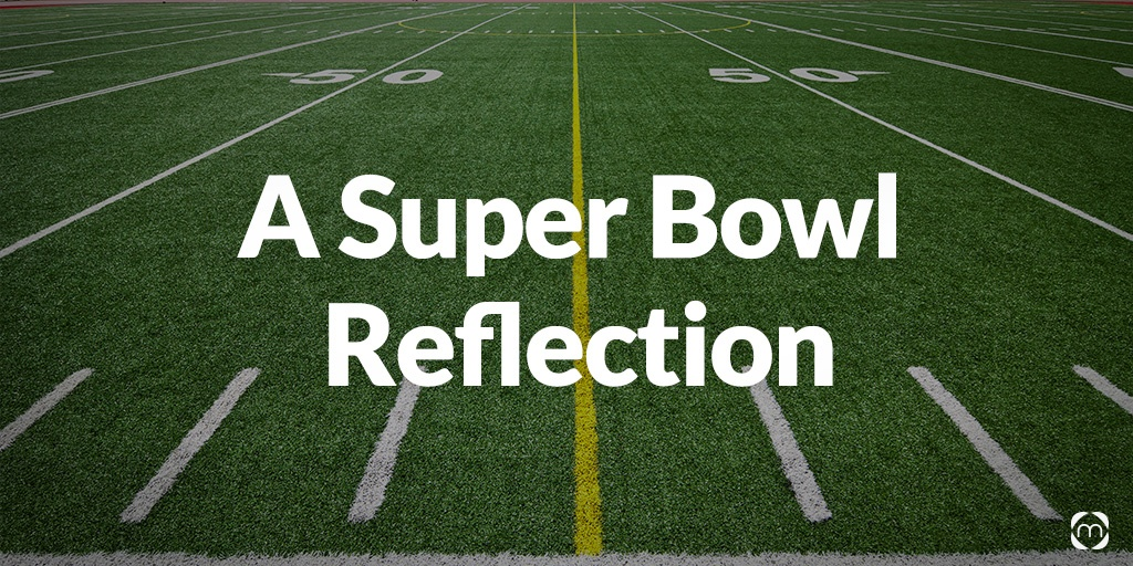 a-super-bowl-reflection-wide.jpg