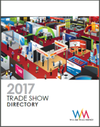 2017_TradeShowDirectory_Cover.png