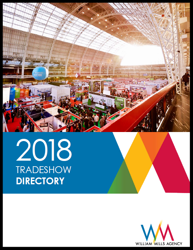 2018 Trade Show Guide Cover-082679-edited