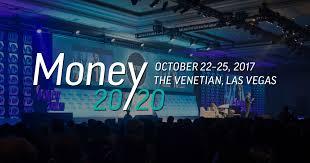 Money 2020.jpg