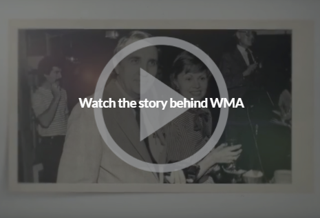 WMA 40th video.png