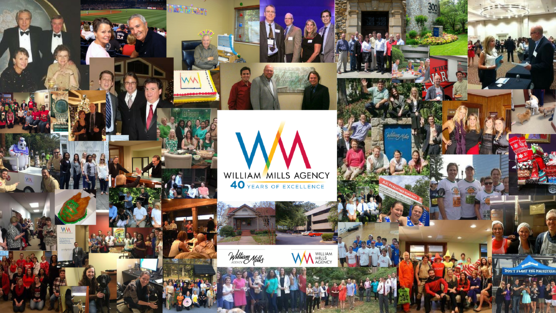WMA-40th-Anniversary-for-Press-Release-12.png